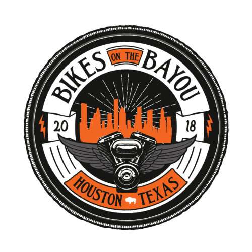 botb-badge-logo