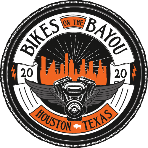 BOTB -BADGE logo_2020