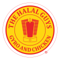 THalalG logo