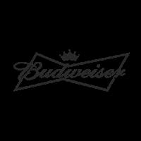 kisspng-budweiser-budvar-brewery-lager-beer-budweiser-5abfebf8913474.4376159215225272245948