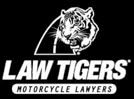 law_tigers