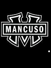 -mancuso hd_Artboard 1