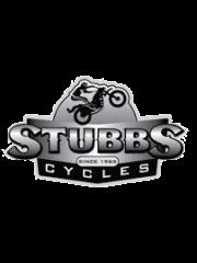 -stubbscycles_Artboard 1